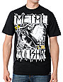 Metal Mulisha Caption Black T-Shirt