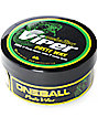 One Ball Jay Viper Paste Snowboard Wax
