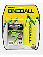 One Ball Jay mini paquete de cera