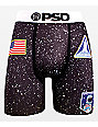 PSD Space Boxer Briefs