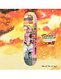 "Primitive x Dragon Ball Z Ribeiro Buu 8.5"" Skateboard Deck"