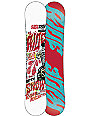 Ride Machete 152cm Mens Snowboard