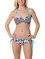 Shi Cinch Side Bikini Bottom
