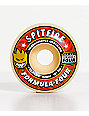 Spitfire Formula Four Classic 52mm 101a Skateboard Wheels