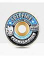 Spitfire Formula Four Conical Full 56mm 99a ruedas de skate