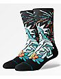 Stance Freedom Of Ice Cream Crew Socks
