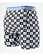 Stance Pray Checkered Boxer Briefs