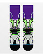Stance x Toy Story To Infinity And Beyond Crew Socks