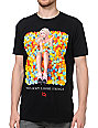 TMLS Play Place Black T-Shirt