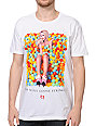 TMLS Play Place White T-Shirt