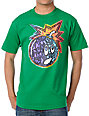 The Hundreds Tourist Adam Green T-Shirt