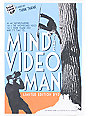 Think Thank Mind The Video Man Snowboard DVD 2013