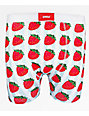 UNDZ Strawberry Boxer Briefs