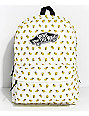 Vans x Peanuts Realm Woodstock 22L Backpack