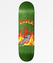 "Baker Kader Board To Death 8.25"" tabla de skate"