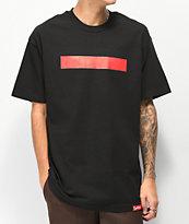 Cookies Corleone Black T-Shirt