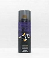 Crep Protect Rain & Stain Resistant spray de barrera
