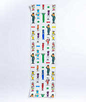 DGK x Otter Pops All Of Us Grip Tape