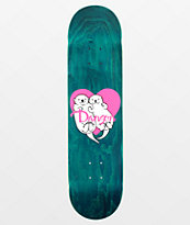 "Danson Otter Love 8.0"" tabla de skate"
