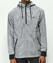 Imperial Motion Helix Reflective Anorak Jacket