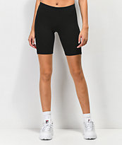 Lunachix shorts negros