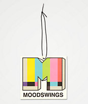 Moodswings Broadcast Air Freshener