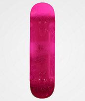 """Primitive Gillet Penguin Foil 8.38"""" tabla de skate"""