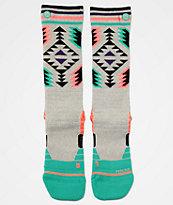 Stance Chickadee calcetines de snowboard