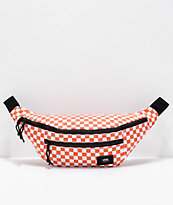 Vans Ward Emberglow Crossbody Bag
