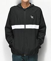 adidas Blackbird Windbreaker Jacket