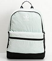 adidas National Vapour mochila verde
