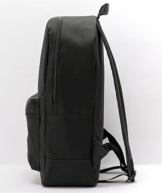 A-Lab Hoopla Mushroom Backpack
