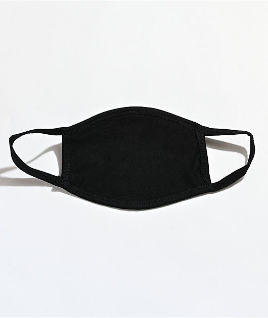 A Lost Cause Pay Later Face Mask