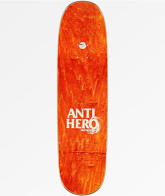 Anti-Hero Beres Hurricane 8.63