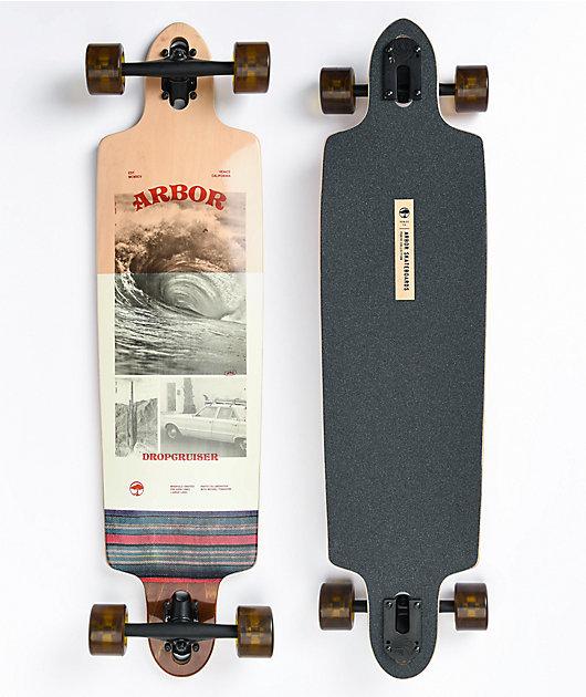 Arbor Drop Cruiser Photo Collection 2021 38