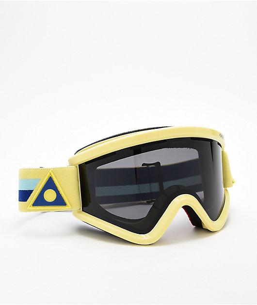 Ashbury Blackbird Joey Sexton gafas de snowboard