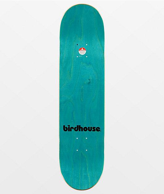 Birdhouse Hawk Falcon 3 8.0