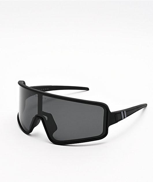 Blenders Eclipse Concord Fast Black Polarized Sunglasses