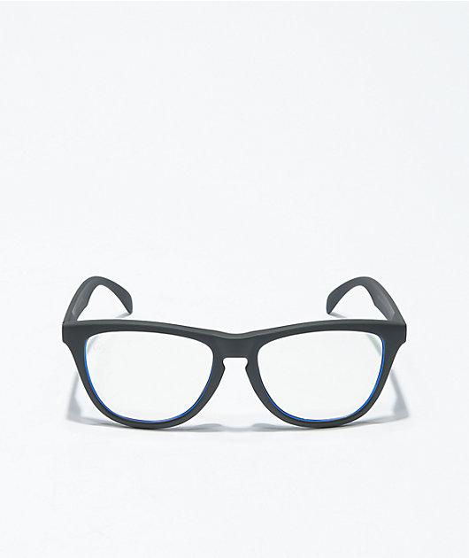 Blenders L-Series Hustle Blue Light Glasses