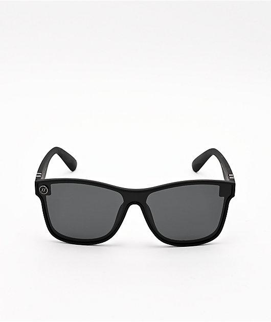 Blenders Millenia Nocturnal Q X2 Polarized Sunglasses