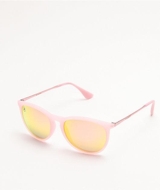 Blenders North Park Guava Queen gafas de sol polarizadas