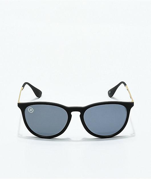 Blenders North Park University Heights Polarized Sunglasses