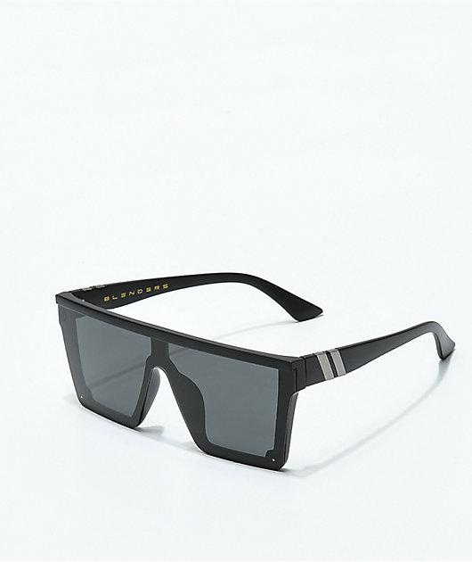 Blenders Providence Fifty Eight OG Polarized Sunglasses