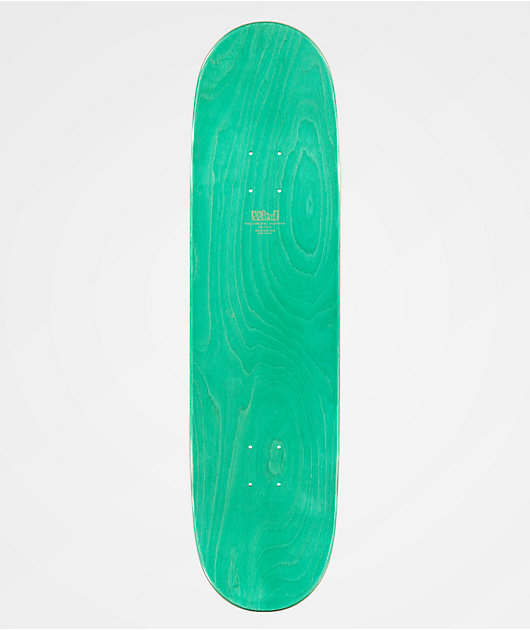 "Blind Switch Blade 8.5"" tabla de skate"