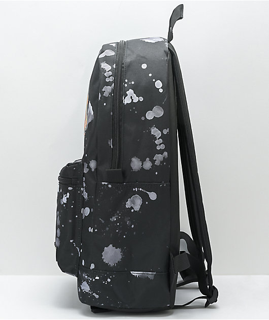 Broken Promises x Santa Cruz Boneyard Backpack