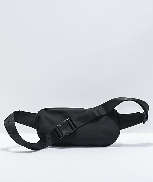 Champion Supercize Olympic Fanny Pack