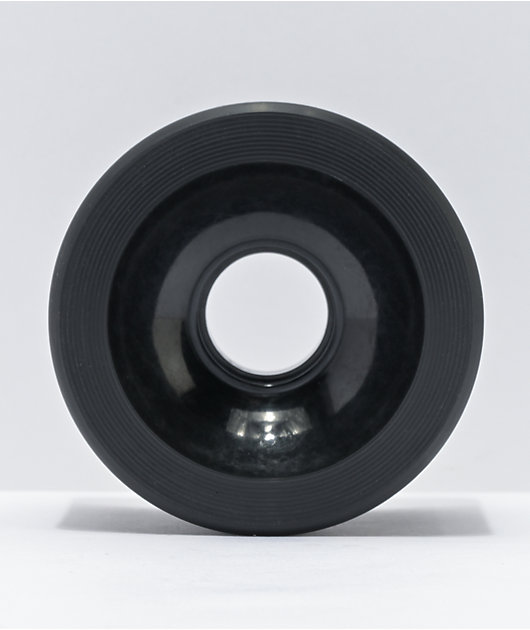 Cloud Ride Black 69mm 78a Cruiser Wheels