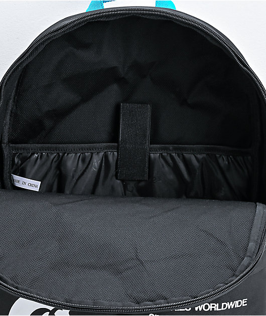 Cookies Smell Proof Orion Backpack