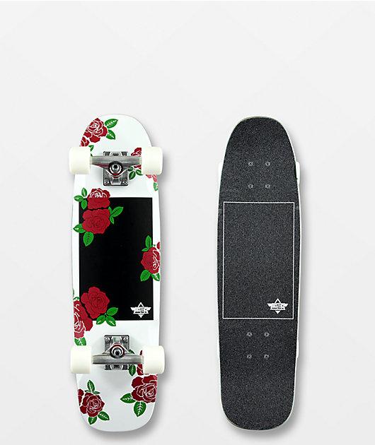 Cruiser Completo Roses 29