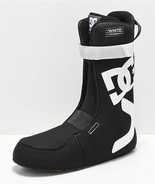 DC Control Beetle Boa Snowboard Boots 2019